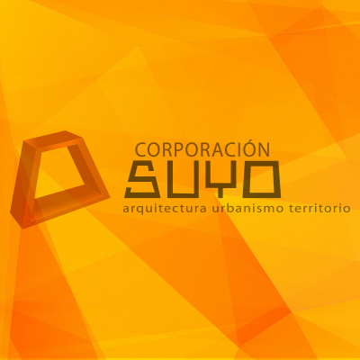 Corporación SUYO